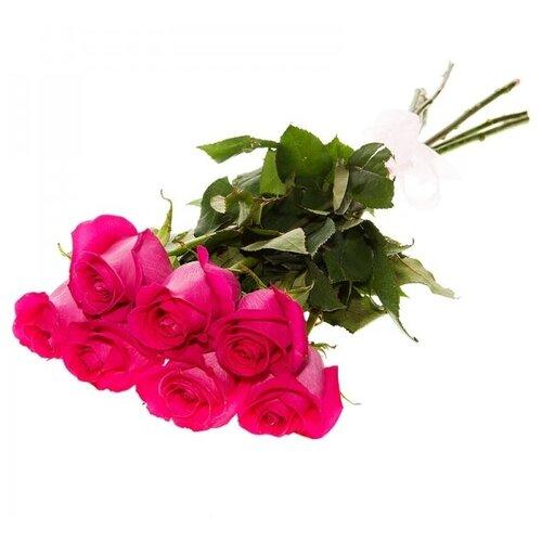 Элегия Букет «Розовая пантера» 60 см
