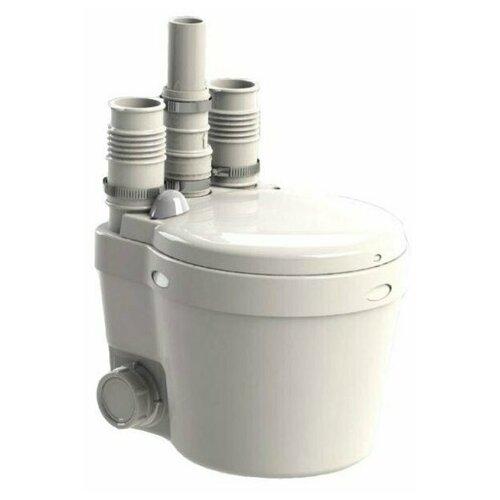 Канализационная установка SFA SANISWIFT канализационная установка sfa saniaccess 3