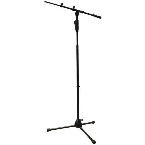Микрофонная стойка XLINE STAND MS-9M