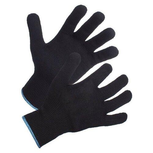Перчатки защитные Пантера р-р 10 2 шт.