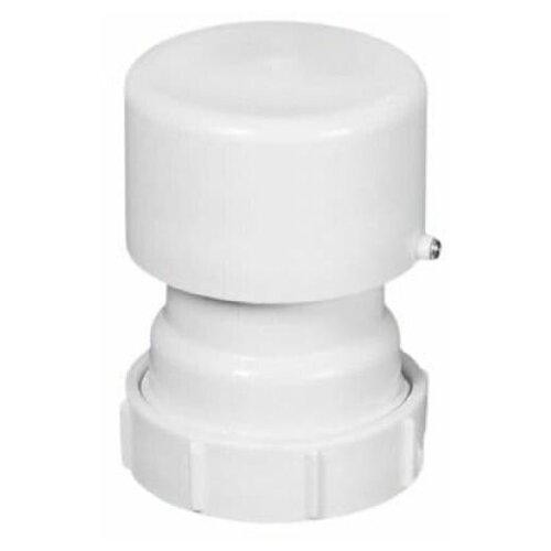 Вакуумный клапан для канализации McAlpine 50 мм (MRAA4SC)