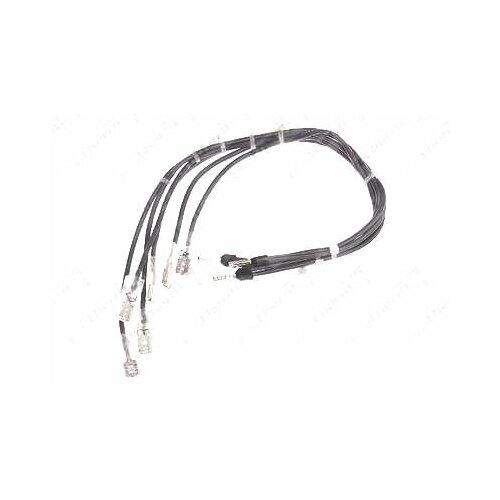 Жгут проводов E21-24K11 Protherm арт. 0020034824