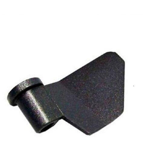 Лопатка для хлебопечки Kenwood KW694473