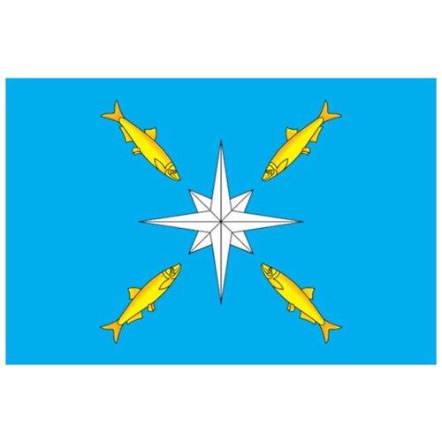 Флаг Находки (янао)