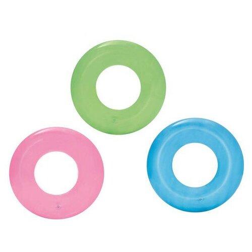 Надувной круг BestWay 51cm 36022