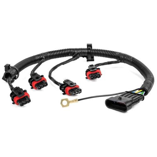 Жгут проводов катушек зажигания для Lada Vesta, Lada XRay, cargen 21104-3724148
