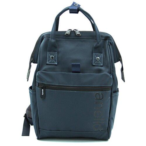 Сумка-рюкзак ANELLO 1104, Синий