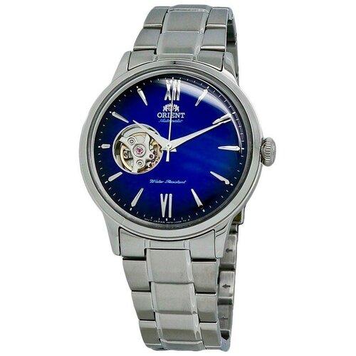 Часы Orient RA-AG0028L10B мужские часы orient ra ab0027n1