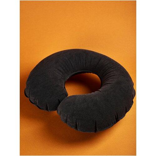 Подушка для путешествий / Надувная мебель / Подушка для плавания