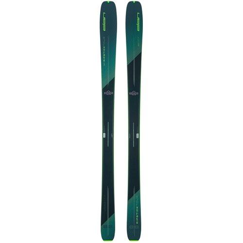 Горные лыжи без креплений Elan Ripstick Tour 88 (21/22), 177 см