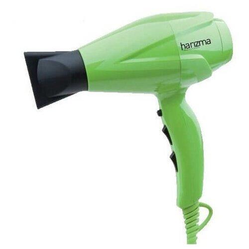 Фен HARIZMA Splash Compact недорого