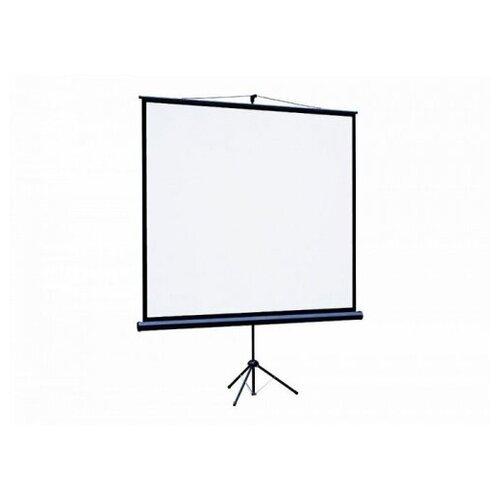 Фото - Экран Lumien LEV-100109 Eco View Matte White 220 x 220 см lumien lmp 100109