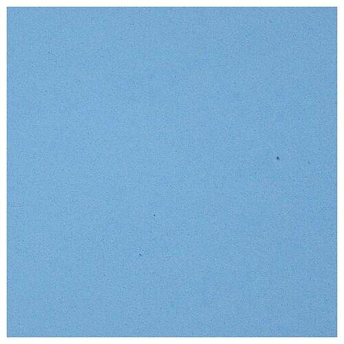 Фоамиран EVA-1010, 10 шт, 20х30 см, 1 мм., Astra&Craft (BK046 светло-голубой)