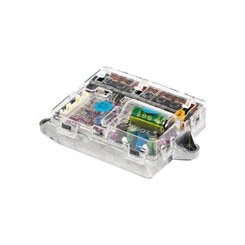 Самокат/ Контроллер 00-210367 для самоката COD-X VOLT 1.0
