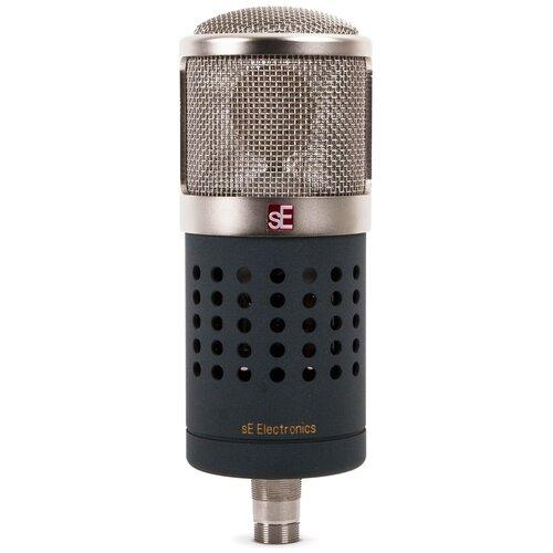 Микрофон SE ELECTRONICS GEMINI II