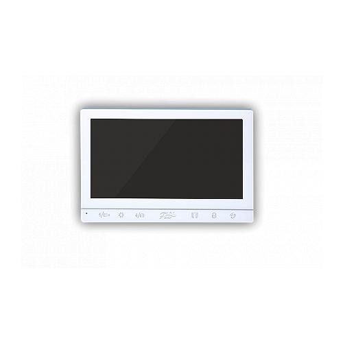 Видеодомофон Fox FX-HVD70M V2 (топаз 7W)