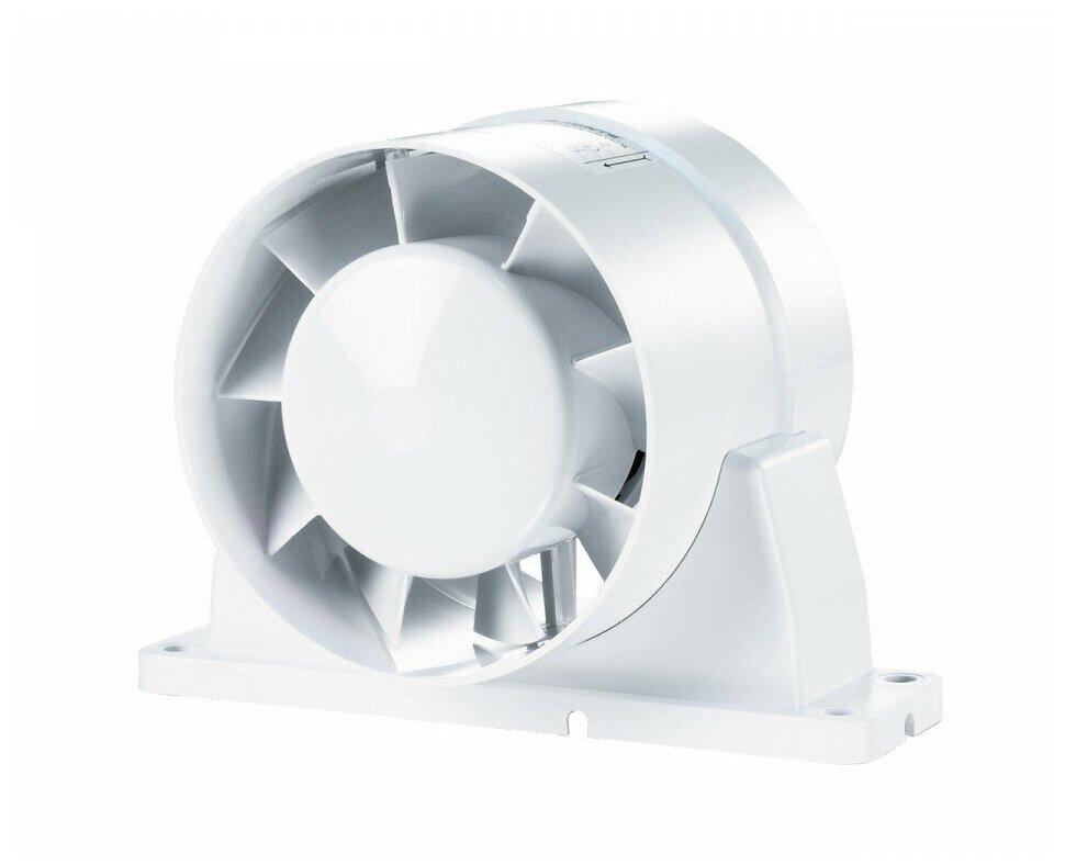 Канальный вентилятор VENTS 100 ВКОк — купить по выгодной цене на Яндекс.Маркете