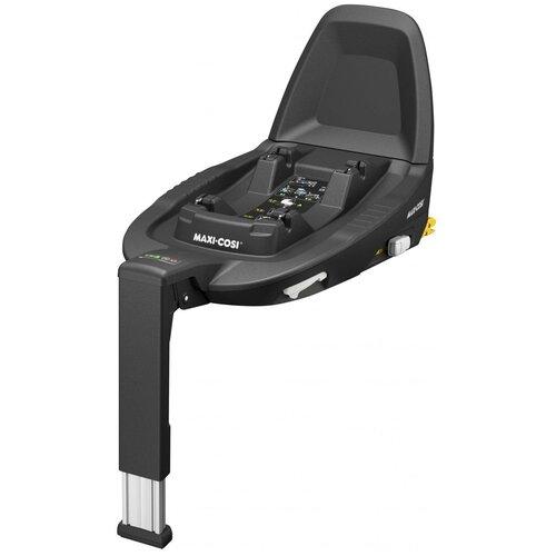 База Maxi-Cosi Family Fix 3 для автокресла черный