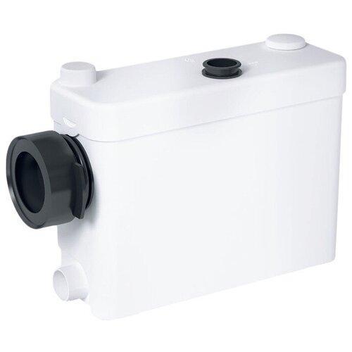 Канализационная установка SFA SANIPACK (400 Вт) канализационная установка sfa saniaccess 3 400 вт
