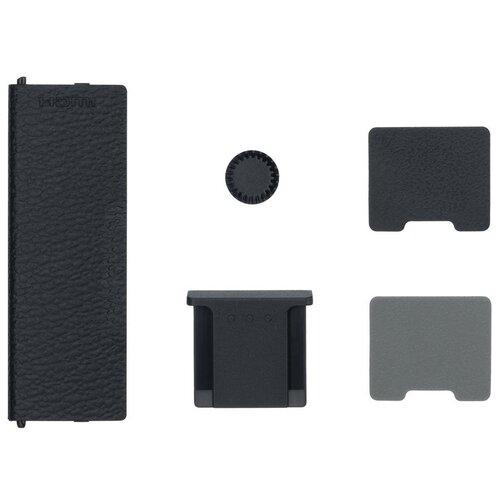 Фото - Комплект крышек Fujifilm CVR-XT3 для X-T3 батарейная ручка fujifilm vg xt3 для x t3
