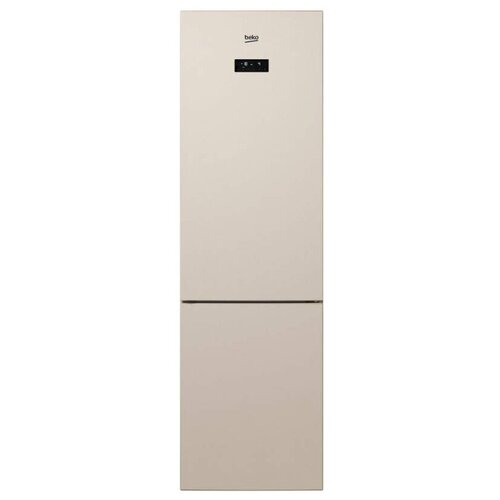 Холодильник Beko RCNK 356E20 SB
