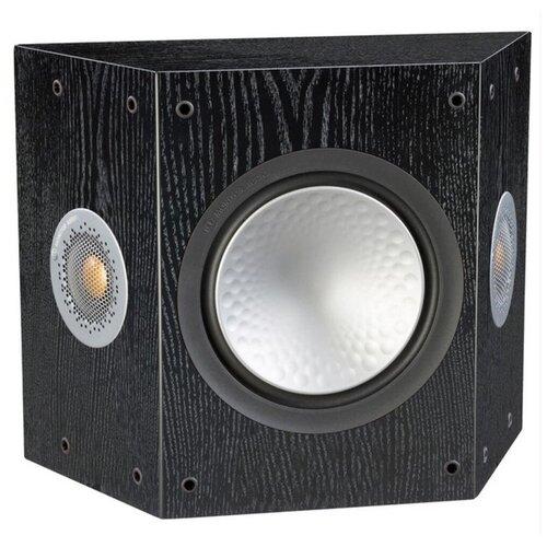 Подвесная акустическая система Monitor Audio Silver FX 6G black oak