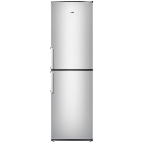 Фото - Холодильник ATLANT ХМ 4423-080 N холодильник atlant хм 4426 060 n