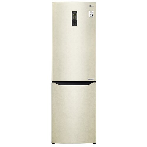 Холодильник LG GA-B419 SEHL