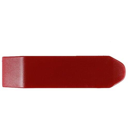 Съемник пластиковых панелей автомобильной обшивки SP2510