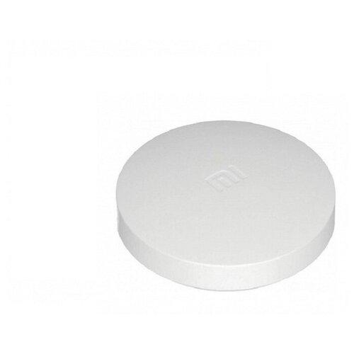 Беспроводной выключатель XIAOMI Mi Wireless Switch