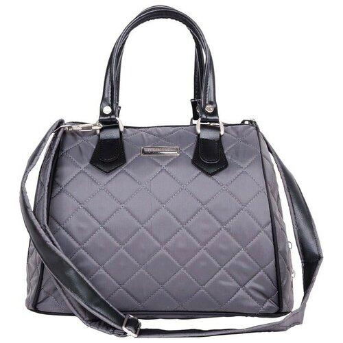 сумка polar д1412 Сумка Sale Polar П7085 Серый