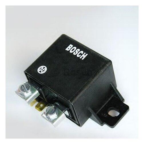 Реле Bosch 0 332 002 256