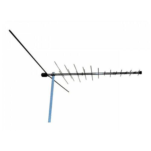Фото - Уличная антенна Дельта Н361 антенна уличная дельта 16 1800 2170 3g