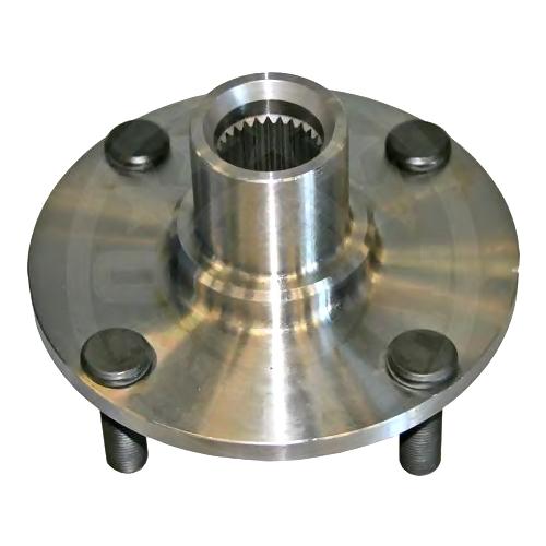 OPTIMAL 04-p229 (051328B / 26225 / 3349) ступица колеса nissan: Primera (Примера) (p11) Primera (Примера) hatchback (p11)