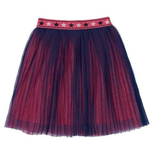Юбка Acoola размер 158, ассорти платье для девочек размер 158 набивка тм acoola арт 20210200486