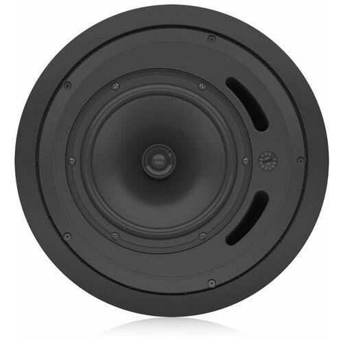 Встраиваемая акустическая система Tannoy CVS8 black 1