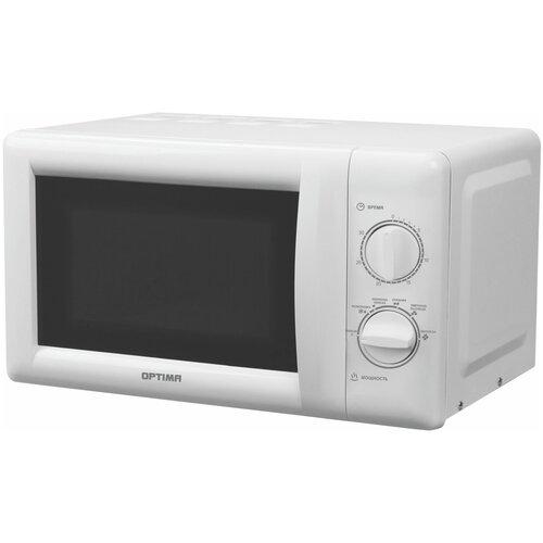 Микроволновая печь Optima MO-2080MW