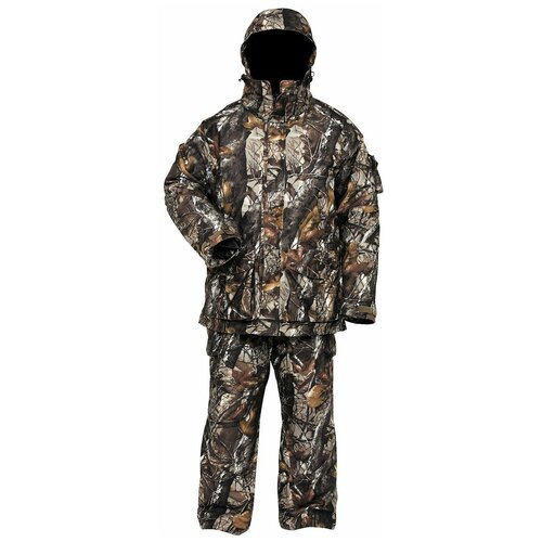 Костюм зимний NORFIN Hunting North Staidness XXL костюм зимний norfin hunting north staidness xxl