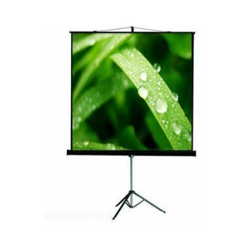 Экран ViewScreen Clamp Pro (1:1) 180*180 (172*172) MW TCP-1103