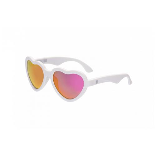 Солнцезащитные очки Babiators Blue Series Polarized Hearts Classic (3-5)
