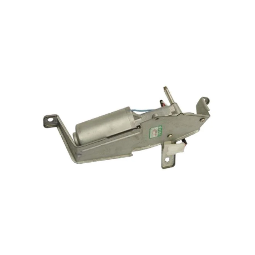 CHERY S115205510 мотор стеклоочистителя задний CHERY QQ