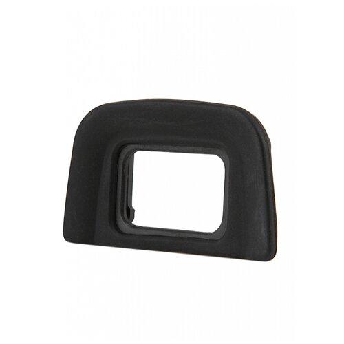 Аксессуар Betwix EC-DK20-N Eye Cup for Nikon D3000 / D5000 / D3100 / D5100 / D3200 / D5200