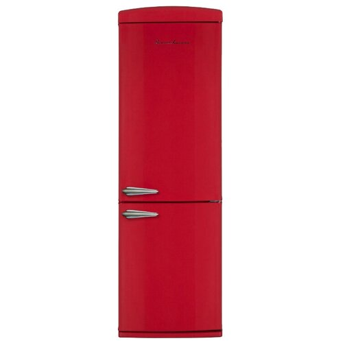 Холодильник Schaub Lorenz SLU S335R2