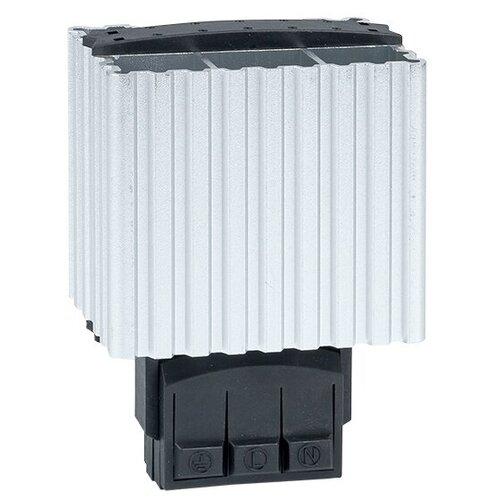 Обогреватель EKF heater-click-30-20 серебристый