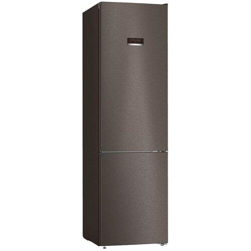 Фото - Холодильник Bosch KGN39XG20R холодильник bosch kgn49sb3ar