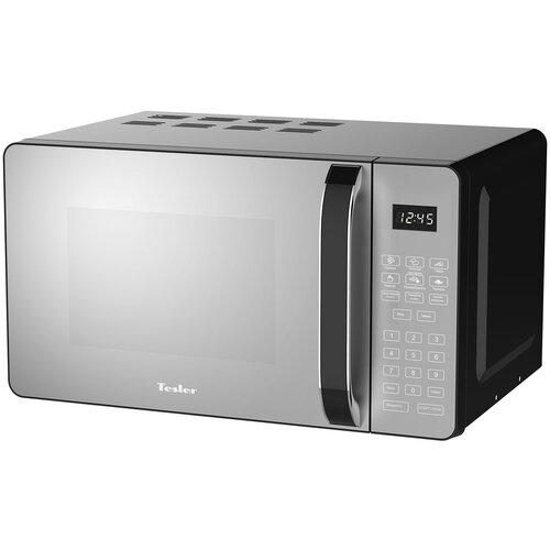 Микроволновая печь Tesler ME-2050