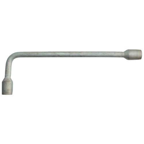 Торцевой ключ L-образный Литейно-инструментальный завод 10200