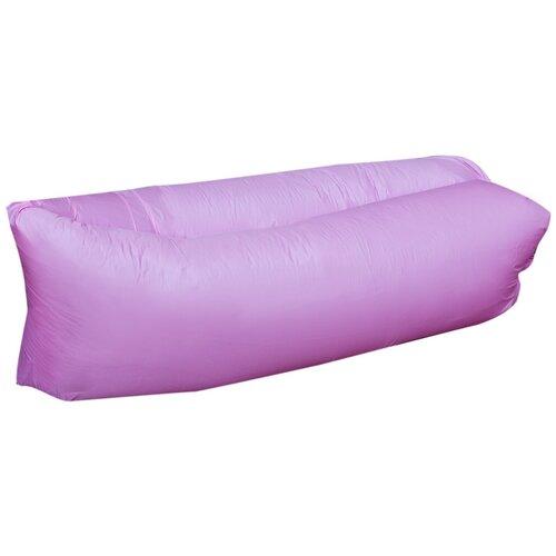 Надувной диван-лежак Ламзак надувной диван лежак lamzac ламзак