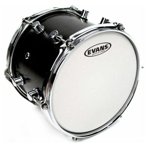 блуза evans evans ev006ewgadr1 Evans B16G1 Пластик для барабана Evans G1 Coated, 16