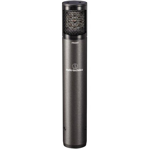 Микрофон Audio-Technica ATM450, серый